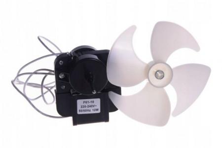 Ventilator pentru frigidere no frost 16W