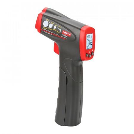 Termometru cu infrarosu digital UT300S