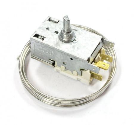 Termostat congelator K54 sonda 2000 mm