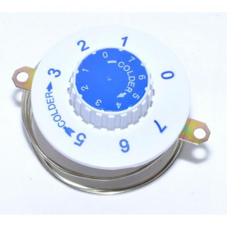 Termostat Combina Frigorifica K59/VT9 sonda 1200mm