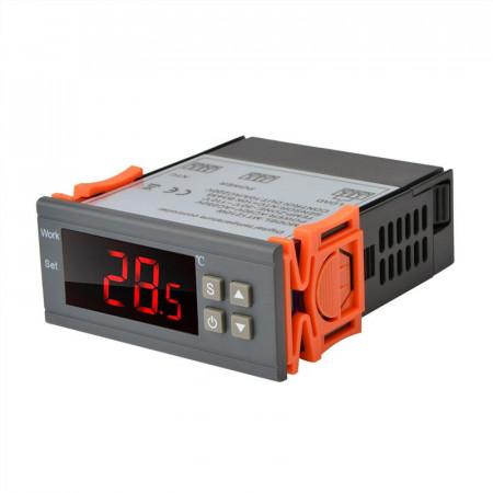 Termostat electronic -50˚C +110˚C 220V