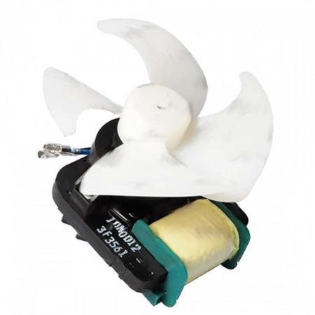 Ventilator no frost universal 220V 5W