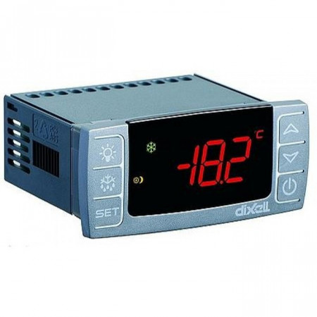 Termostat electronic Dixell XR06CX