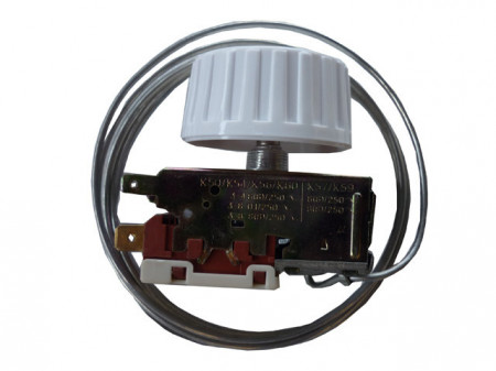 TERMOSTAT FRIGIDER K50/VC 1110