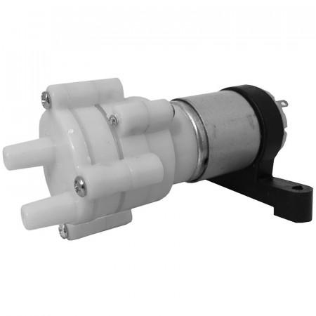 Pompa de apa 12V