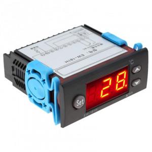 Controler de temperatura -45℃~80℃ EW-181H