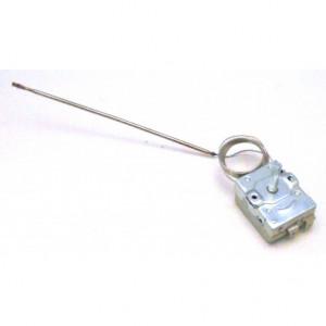 Termostat cuptor NT-252 AR 50grd C +320grd C fara buton