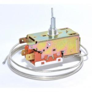 TERMOSTAT FRIGIDER CU DECONGELARE K60/VP4
