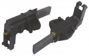 Carbuni Whirlpool, 5×13.5×36mm cu suport de plastic