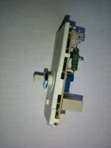 Placa electronica lada BEKO ARCTIC