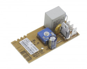 TERMOSTAT ELECTRONIC LADA FRIGORIFICA GORENJE 435545