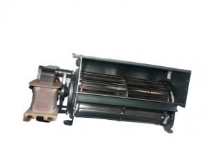Ventilator tangential 12cm 14W