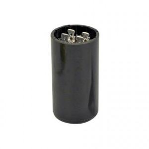 Condensator pornire motor frigider 88-108 uf