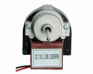 Motor ventilator no frost Daewoo Siemens Bosch D4612AAA21