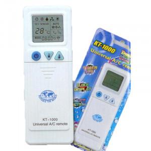 Telecomanda universala aer conditionat 1028 in 1