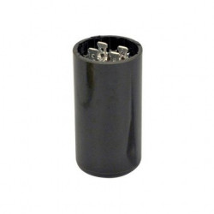 Condensator pornire motor frigider 72-86 uf