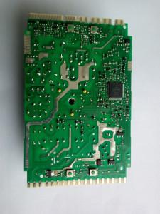 Placa electronica Whirlpool al 6-lea simt