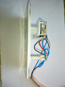 Termostat electronic BEKO ARCTIC