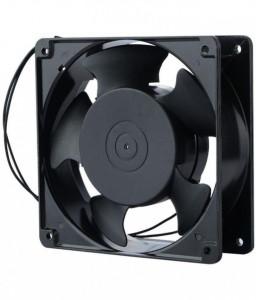 Ventilator 220V 92x92x25mm