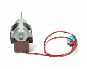 Ventilator no frost Daewoo Siemens Bosch