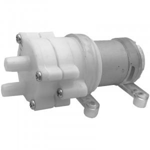 Pompa de apa 9-12 V