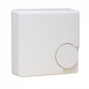 Termostat pentru centrala 5°C-30°C mecanic