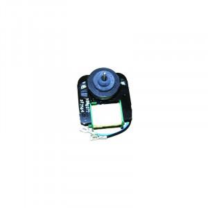 Ventilator no-frost universal 220V 5W