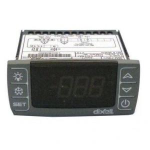 CONTROLER Dixell XR 20 CX
