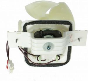 Ventilator Frigider Beko /Arctic 4305897000