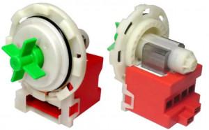 Pompa evacuare Bosch/Siemens EBS2556-3404 (82001307)