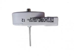 Ventilator no frost 12V 3,21W Samsung