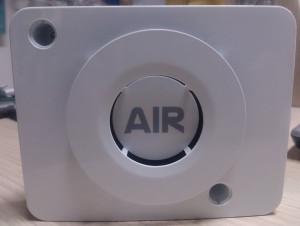 Ventilator universal Beko-Arctic