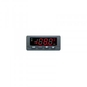 CONTROLER CU 1 RELEU EVK401N7VC
