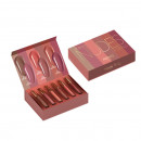 FARMASI NUDE GLOSS BLOGGER SET 1305065 - 149.99 lei