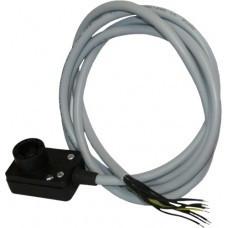 Cablu alimentare arzator TEKLA