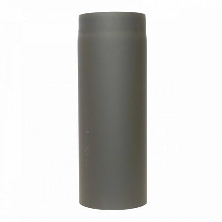 Burlan cos de fum 160 x 500 mm
