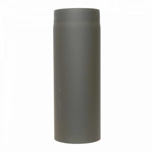 Burlan cos de fum 160 x 1000 mm