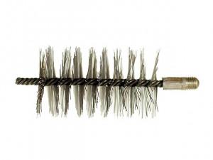 Cap perie de sarma curatare cazan fi 50 mm