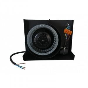 Ventilator arzator 12, 15, 18, 25kW
