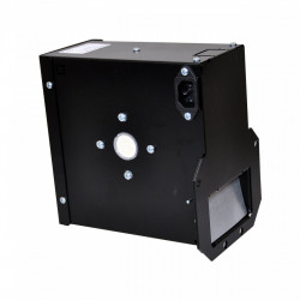 Ventilator arzator peleti 30, 35, 50, 75 kW