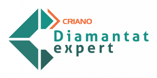 DiamantatExpert