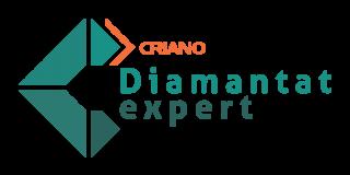 DiamantatExpert.ro - Tehnica Diamantata pt. Profesionisti