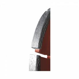 Disc diamantat pentru indepartea excesului de mortar, diametru 125mm - H1265 - Dedra
