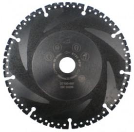 Disc DiamantatExpert pt. Descarcerare - Metal / Universal 350x20 (mm) Super Premium - DXDH.9107.350.20