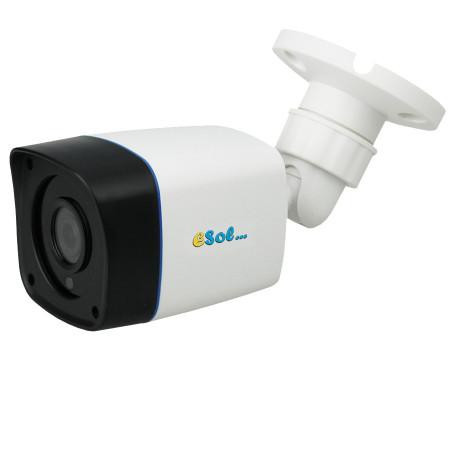 Camera AHD 5MP Exterior - ESP500L/20A