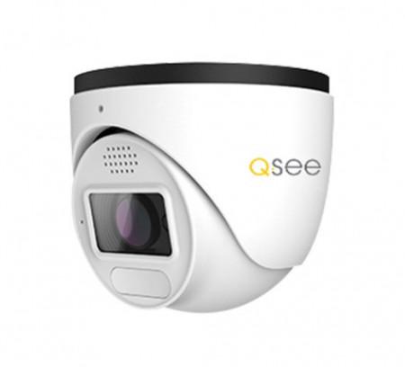 Cameră Face Detection & Face Capturing
