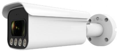 Camera IP Exterior 8 MP - ES800/40-POE