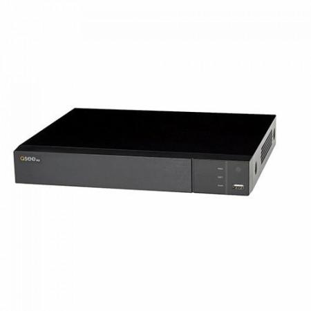 NVR 4 canale 5 MP - QT874-B