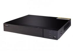 DVR Hybrid High Resolution 40 Canale Video - QVD2232