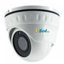Camera AHD 5MP Exterior - DP500L/20A